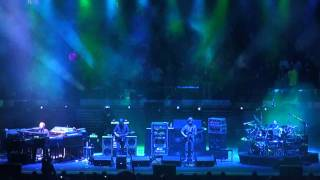Phish | 12.28.11 | The Ballad of Curtis Loew