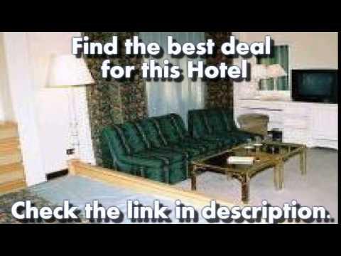 Riviera Hotel Latakia - Latakia - Syria