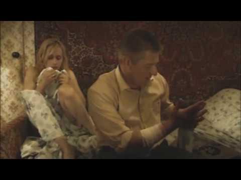 Андрей Краско - Не зарься на чужих жён, тварь!!!