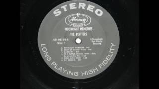 Watch Platters Shine On Harvest Moon video