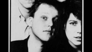 Watch Pixies Subbacultcha video