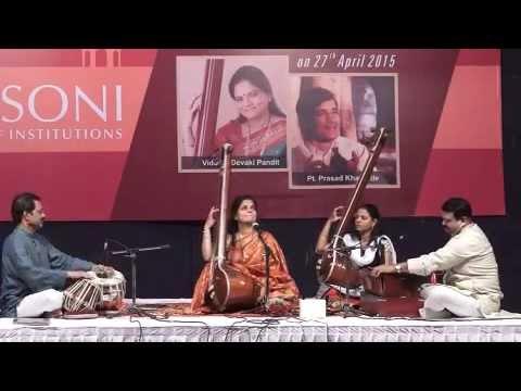 Download Marathi Songs MARATHI SERIAL SONGS