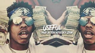"""🔥[FREE] Lil Baby 