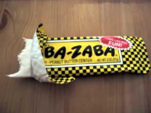 Fenix Tx - Abba Zabba
