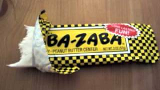 Watch Fenix TX Abba Zabba video