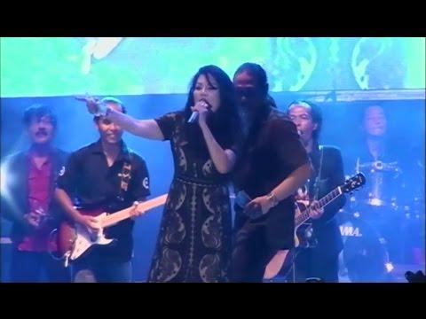 download lagu Rita Sugiarto - Oleh Oleh gratis