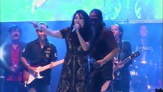Download Lagu Rita Sugiarto - Oleh Oleh Gratis STAFABAND