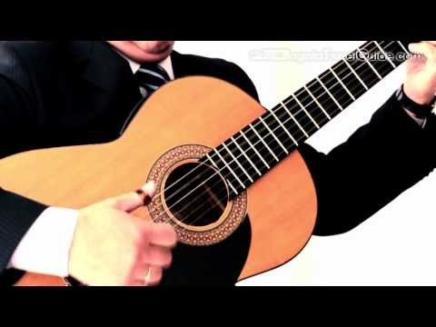 Serenata de Guitarra Bogota Travel Guide