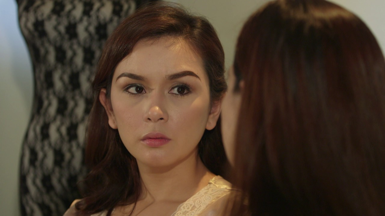 Pusong Ligaw July 17, 2017 Teaser