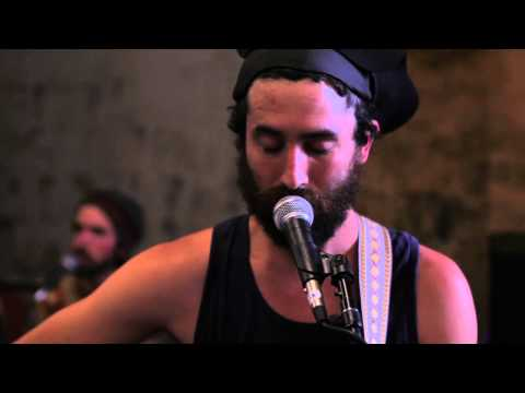 Breathe Owl Breathe - Full Concert - 06/04/11 - Gundlach Bunschu Winery (OFFICIAL)
