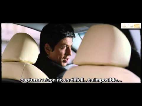 Reel Cine Hindu HD MAS CINE DE LA MAS GRANDE INDUSTRIA