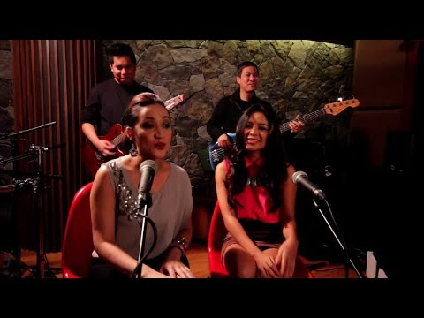 Sitti And Julianne Tarroja - Pansamantagal (official Music Video) Philpop 2013 video