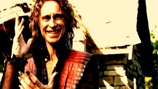 Watch Alice Cooper Why Trust You video