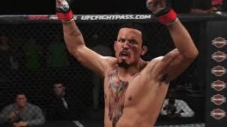 EA SPORTS™ UFC® 2_20180624170641