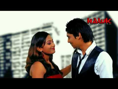 Mani Gill & Parveen Dardi - Online (Official video) Punjabi...