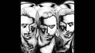 Watch Swedish House Mafia Lights video