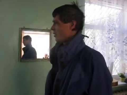 Only you- русский перевод - bab la словарь