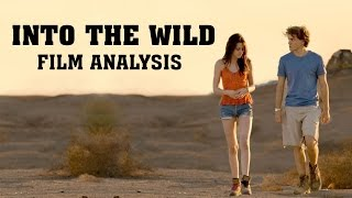 Into The Wild | Tamil | World cinema