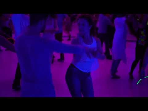 00208 PBZC 2017 Social Dances Several TBT ~ video by Zouk Soul