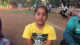 Download Lagu kridayoga of Bhavyata Foundation Gratis STAFABAND