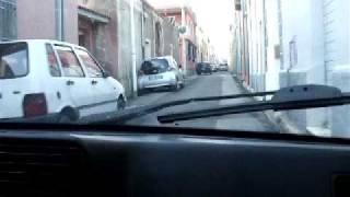 Giretto con Y10 GT