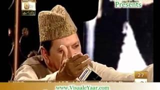 download lagu Urdu Naatallah Hoo Allah Hooqari Waheed Zafar In Qtv.by gratis