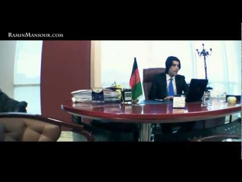 Bashir Asim & Sitara Younas - Gila New AFGHAN SONG Pashto JULY 2011