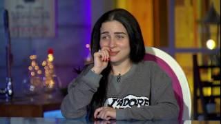 مي عزالدين تغني اه يا دنيا مع شيماء سيف