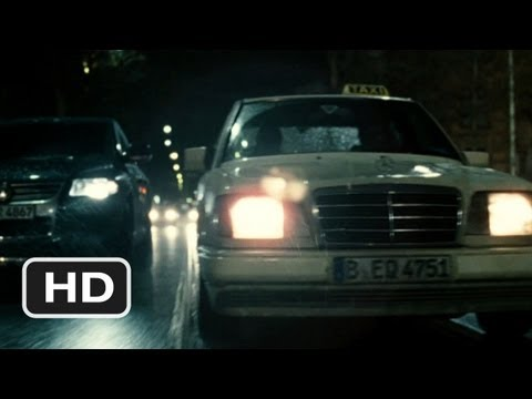 Unknown Movie Clip - watch all clips http://j.mp/ynHh2e click to subscribe http://j.mp/sNDUs5 Dr. Harris (Liam Neeson) and Gina (Diane Kruger) evade men chas...