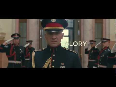 Coriolanus Trailer HD