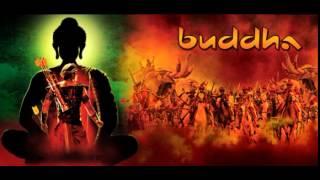 Buddha Series Theme Song