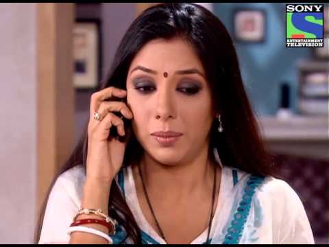 Parvarish - Episode 318 - 10th April 2013