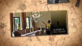 [Cleaning Services Boca Raton] Video