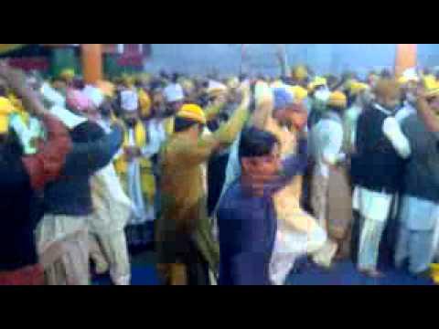 haq shabbir ya shabbir Urs mubarik 2 zilhajj 2011 (5)