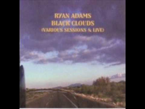 Ryan Adams - Learn How To Say Goodbye
