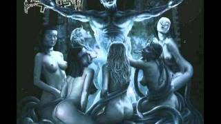 Watch Belphegor Demonic Staccato Erection video