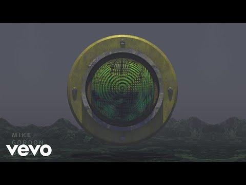 Mike Gordon - Steps (Official Audio)