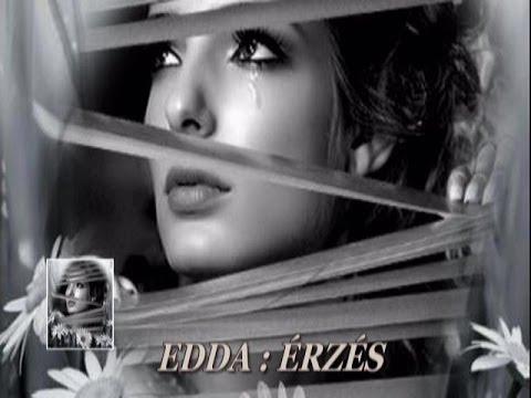 Edda - Érzés
