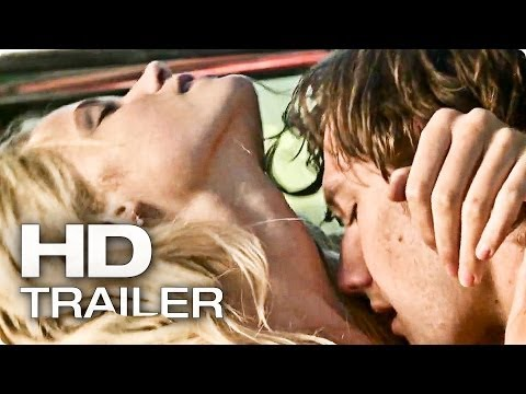 Watch The Endless Summer (1966) Free Online