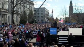 Watch Plies Obama Forward video