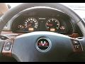 """""""Газель"""" CUSTOM V8 за 2.5млн.р. Самый дорогой проект по Газелям в мире!"""
