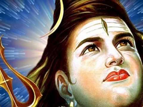 Shiv Aradhana - Mann Mera Mandir Shiv Meri Puja