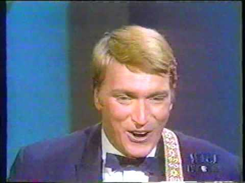 Frank Ifield Medley