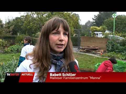 #tvberlin #berlin #nachrichten vom 26.September 2014