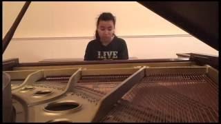Nocturne In E Flat Major Opus 9 No 2 Chopin
