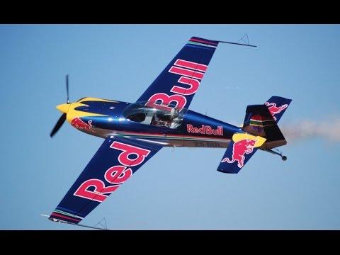 2010 Durban Virginia Airshow Part 3