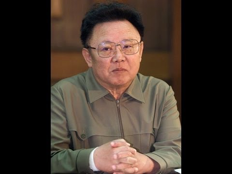 Kim Jong Il Dead: Crazy Facts