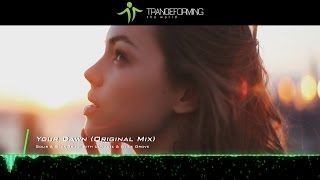 Solis & Sean Truby with Ultimate & Stine Grove - Your Dawn (Original Mix) [+Lyrics] [Music Video]