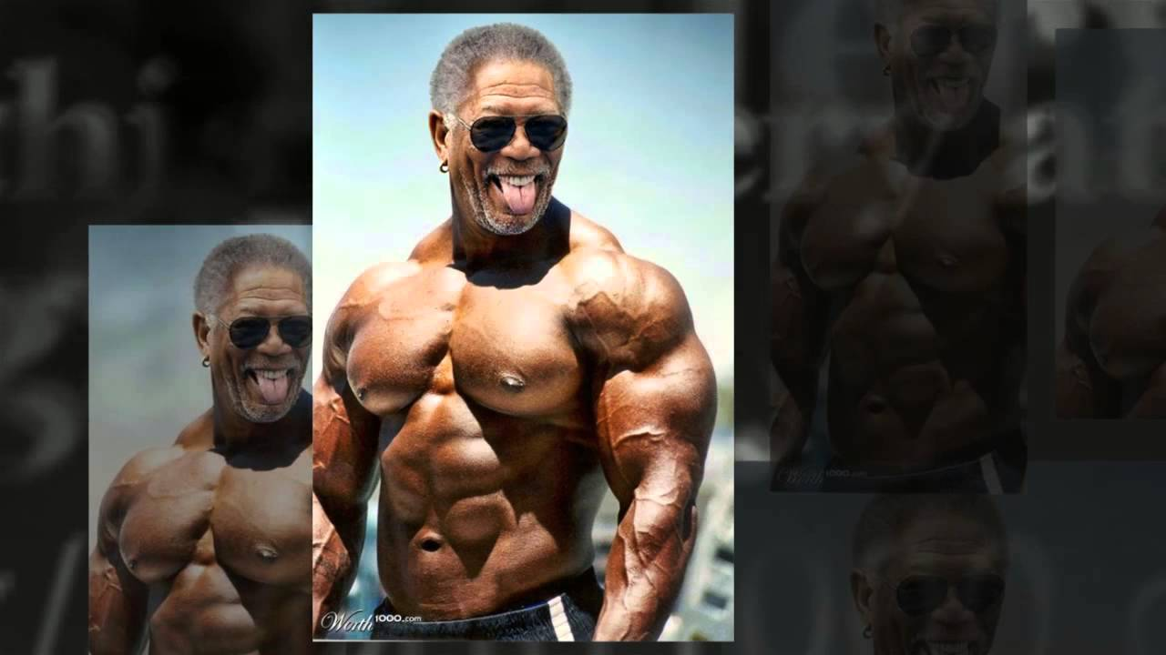 Displaying 17 gt  Images For - Dr Dre Steroids Before And After   Dr Dre Before And After Steroids
