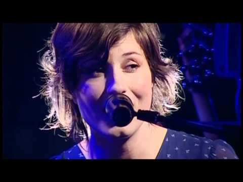 Missy Higgins - Katie